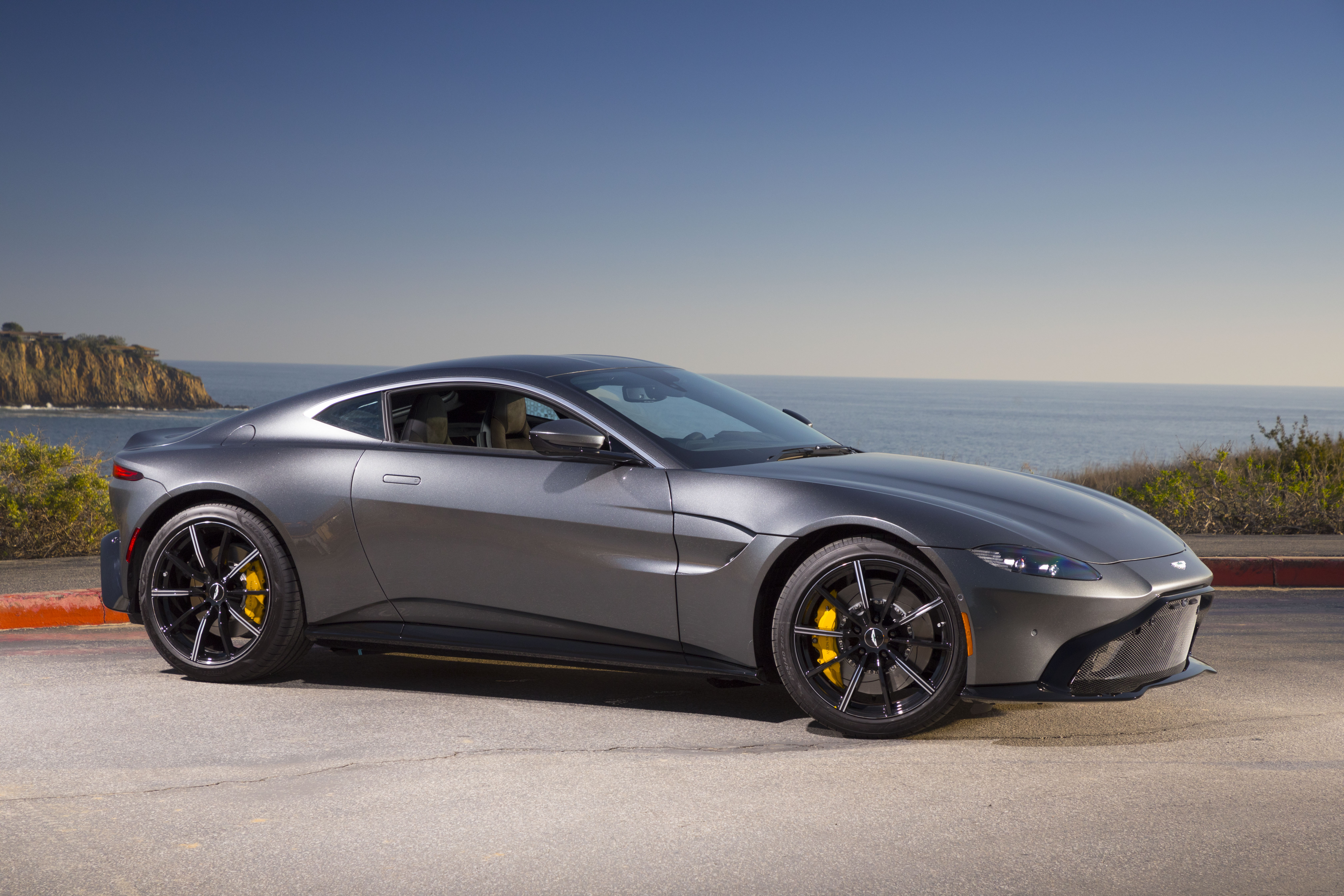 15 New Aston Martin Cars Suvs In Stock Aston Martin Newport Beach
