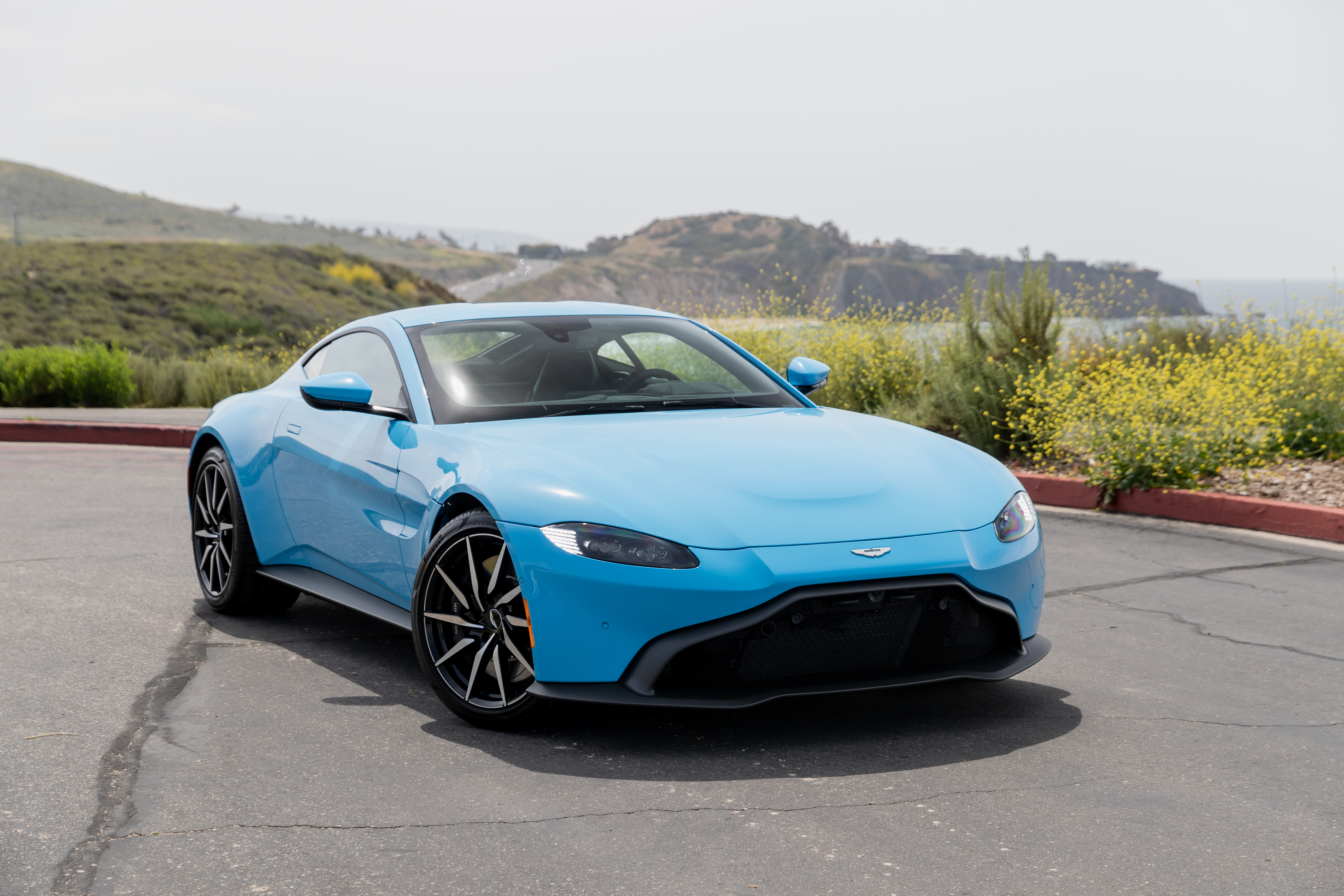 18 New Aston Martin Cars Suvs In Stock Aston Martin Newport Beach